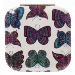 Miroir Papillon 1