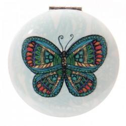 Miroir Papillon 2