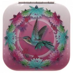 Miroir Colibri 4