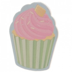 Lime à Ongles CupCake 4