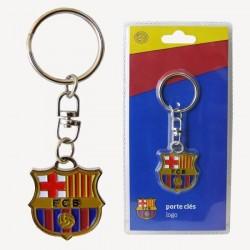 Porte-Clef FCB