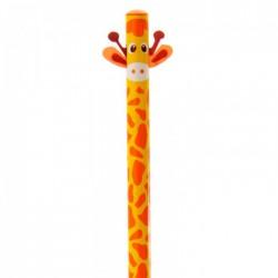 Crayon à Papier Girafe
