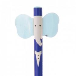 Crayon à Papier Eléphant