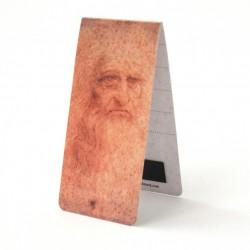 L. de Vinci