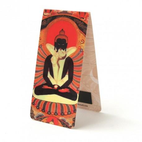 Buddha Tantrisme