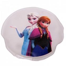 """Chauffe-Mains Sisters """"La Reine des neiges"""""""