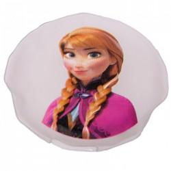 """Chauffe-Main Réutilisable Anna """"La Reine des neiges"""""""
