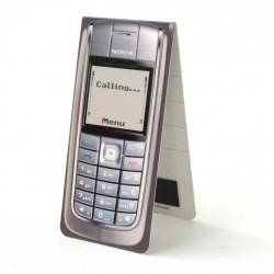 Tél Nokia