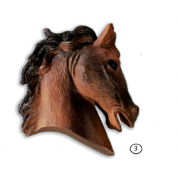 Magnet Cheval 3