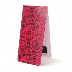 Papier Peint Fleur Rose