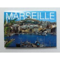 Magnet Marseille 02