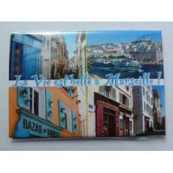 Magnet Marseille 03