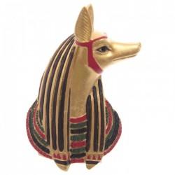 Magnet Egypte 1