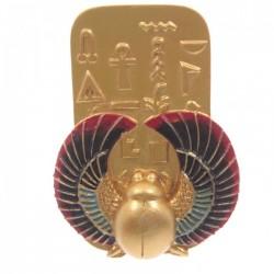 Magnet Egypte 5