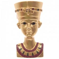 Magnet Egypte 6