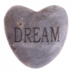 Coeur à Voeux REVE - DREAM
