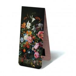 De Heem Flowers
