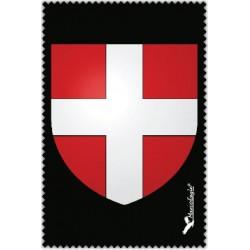 Chif' Fou' Net Savoie