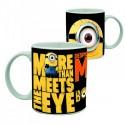 Mug Minions