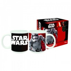 "Mug Star Wars ""Stormtrooper"""