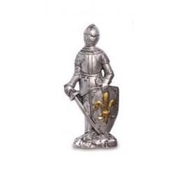 Magnet Chevalier 4