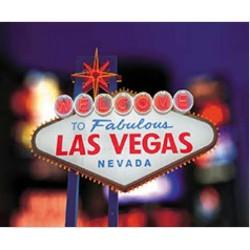 Tapis de Souris Las Vegas