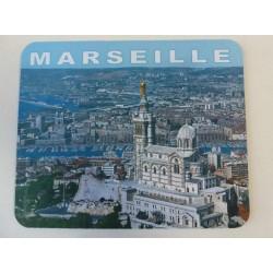 Tapis de Souris Marseille