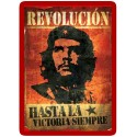 Sticker Cleaner Che