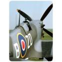 Sticker Cleaner Spitfire