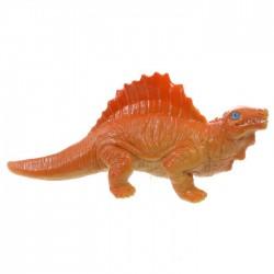 Jouet Dinosaure compressible 1