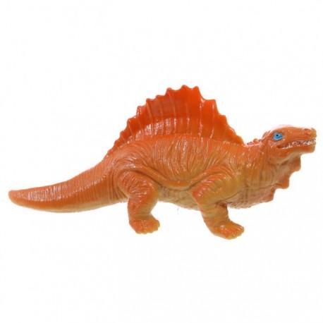 Jouet Dinosaure compressible
