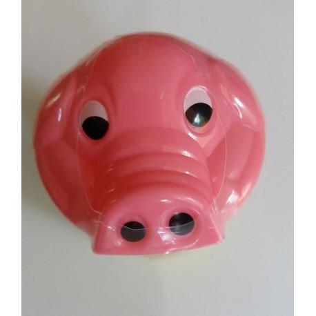 Cochon Péteur