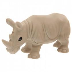 Jouet Rhinocéros à Presser