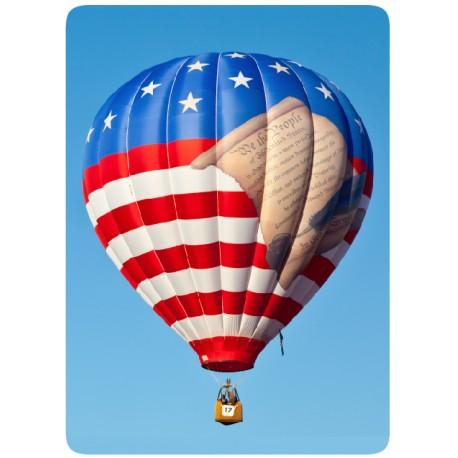 Ballon USA