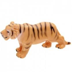 Jouet Tigre à Presser