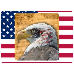 Aigle USA