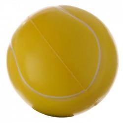 Balle Rebondissante Mousse Tennis