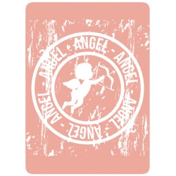 Sticker Cleaner Angel