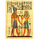Sticker Cleaner Papyrus