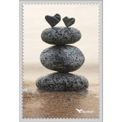 Cœurs Zen