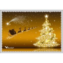 Noël Gold
