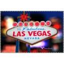 Chif' Fou' Net Las Vegas