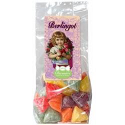 Bonbons Berlingot