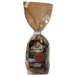 Bouchée Caramel au Beurre Salé