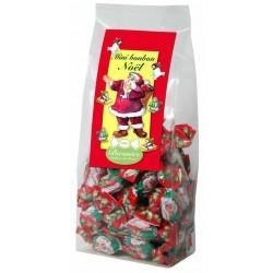 Bonbons Noël