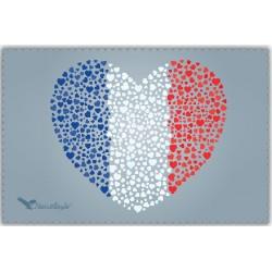 Cœurs France