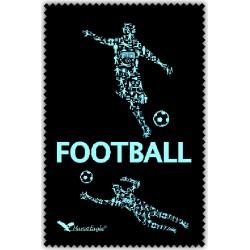 Football Moderne