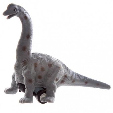 Figurine de Dinosaure à Mécanisme
