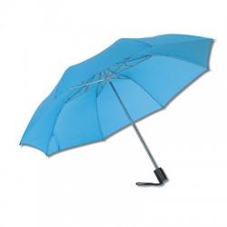 Parapluie Pliable Bleu Ciel