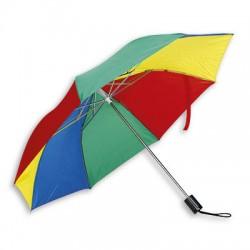 Parapluie Pliable Multicolore